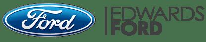 Edwards Ford