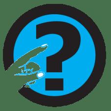 Quick Poll logo