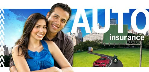 cooperators.ca - auto page header image