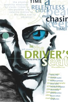 In The Driver's Seat (movie poster)