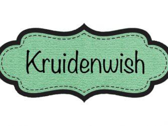 Logo Kruidenwish