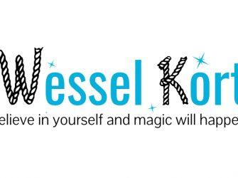Logo Wessel
