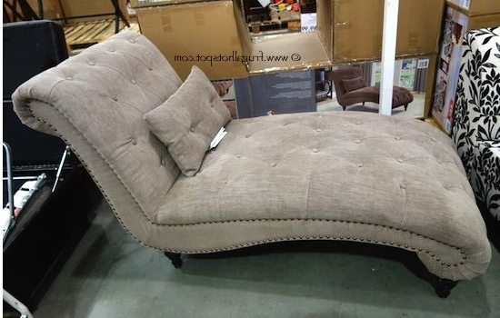 Best 15+ Of Costco Chaise Lounges