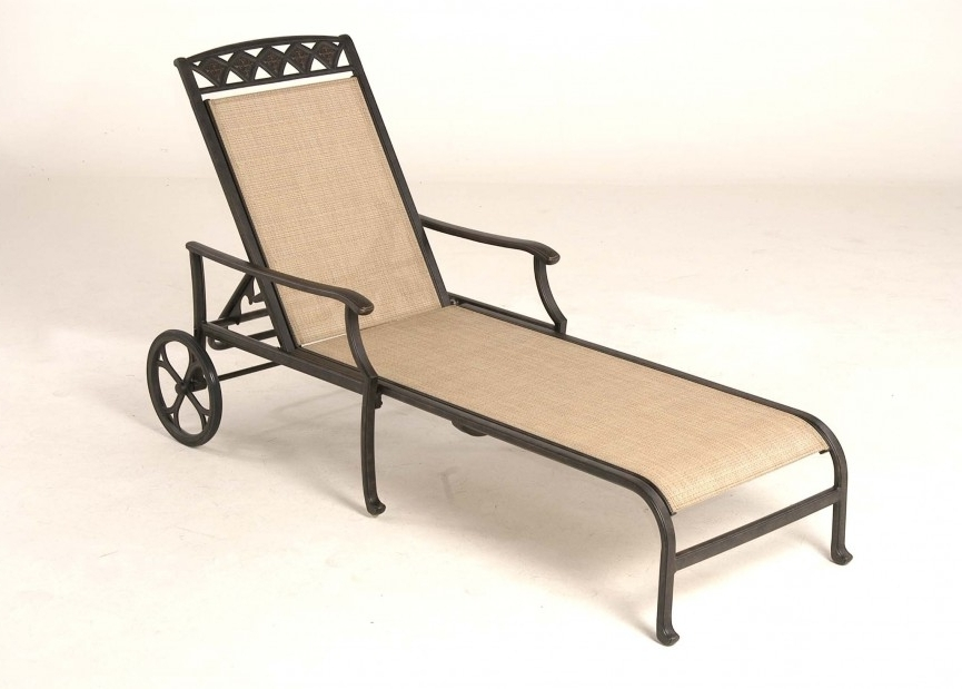 15 Photos Lowes Outdoor Chaise Lounges