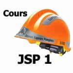 cours jsp 1