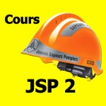cours jsp 2