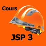 cours jsp 3