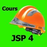 cours jsp 4