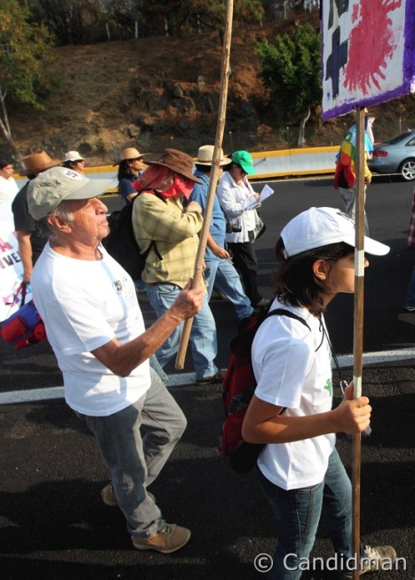 marcha-nacional-por-la-paz_5692001749_o