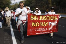 marcha-por-la-paz_5692004245_o