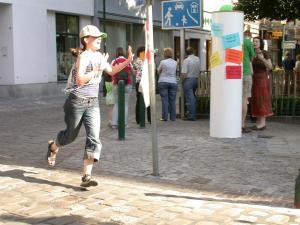 Pfarrfest 2006