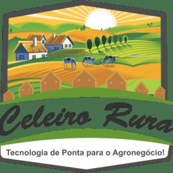loja_Logo_59597