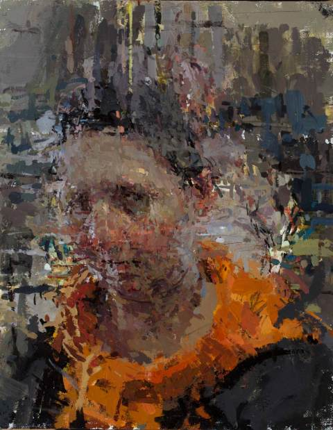 ag_new_8_portrait-orange