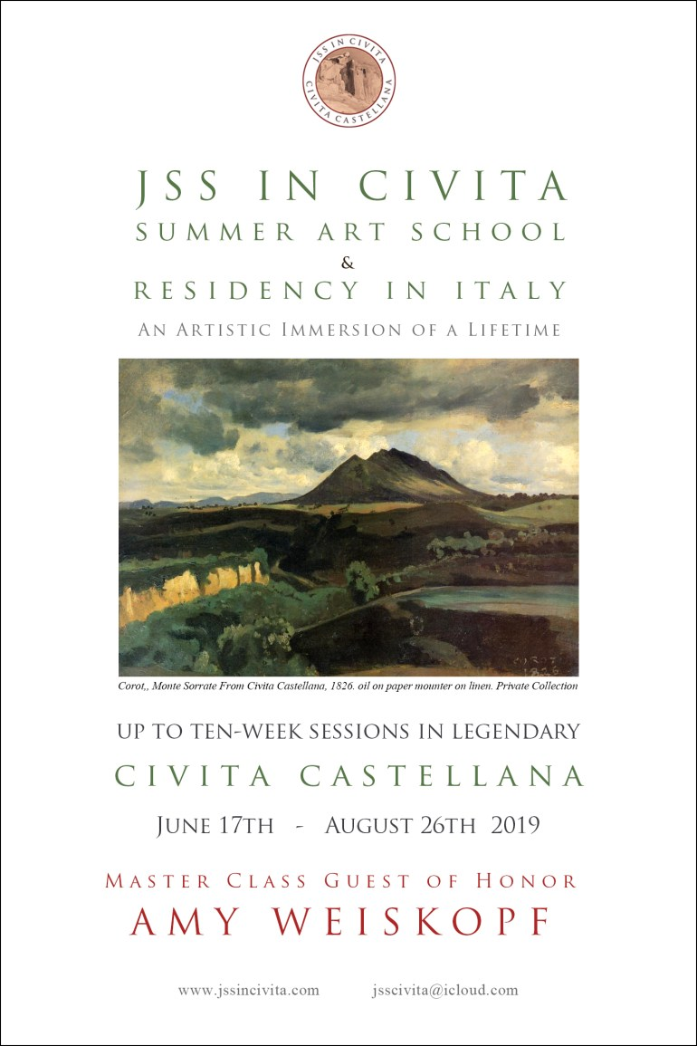 JSS in Civita Poster 2018 Template copy 2.jpg