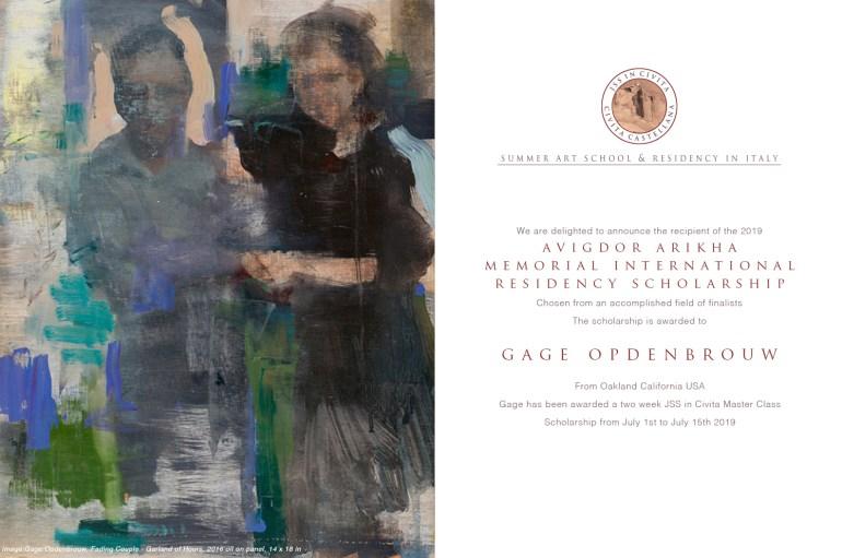 Gage Opdenbrouw - Avigdor Arikha residency Recipient copy.jpg