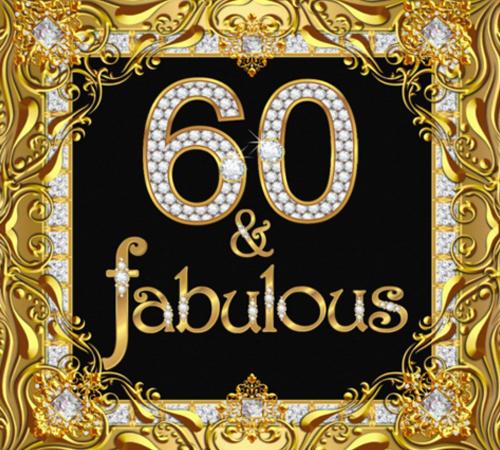 Sashtipoorthy 60th Birthday Jss Spiritual Mission