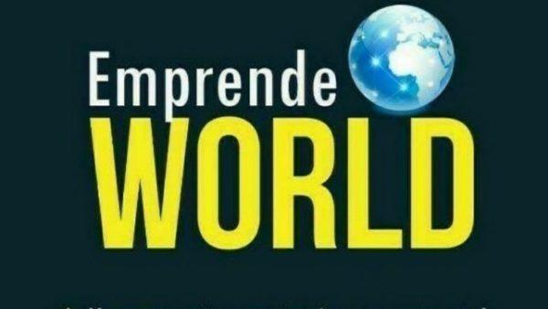 Emprende World