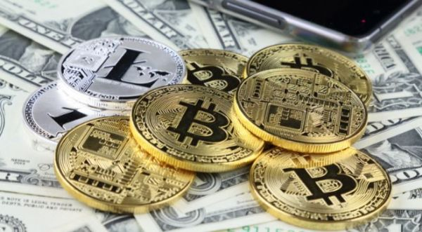 Páginas para ganar dinero con las criptomonedas