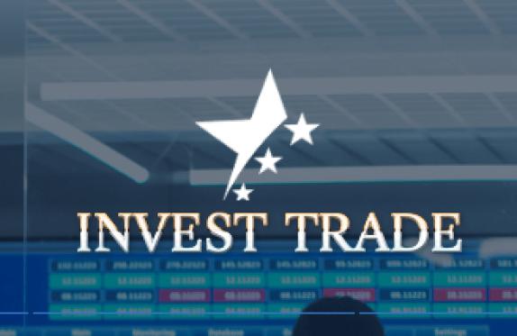 Invest Trade