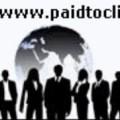 PaidToClick