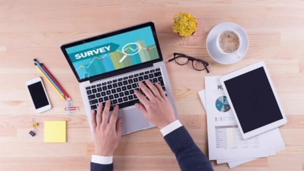 Concursos por Internet para ganar dinero