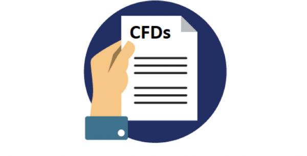 Contrato por diferencia CFD