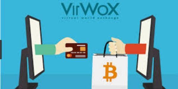 VirWox Cómo funciona