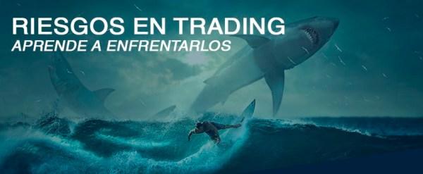 Trading Riesgos