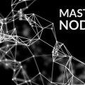 Master Nodos