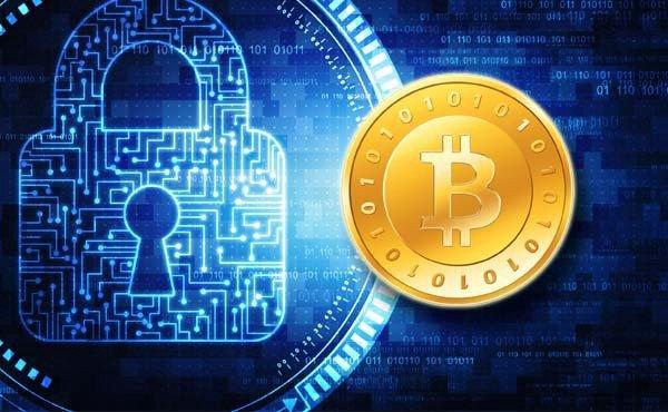 Monederos de criptomonedas Seguridad