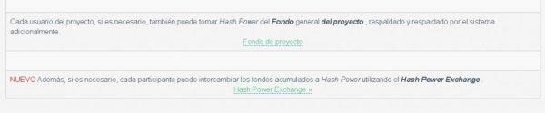 WebLider Fondo General