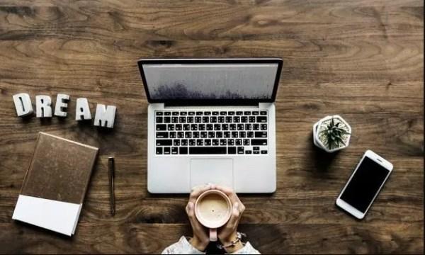 Elegir la temática de un blog