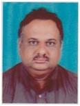 Dr. K.S. Manjunath