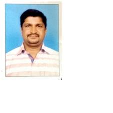 Dr. Mahesh.V.M