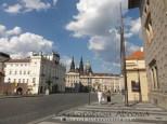 In Praha51