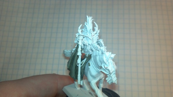 Whoever glued this guy together unpainted... yeah. Click to Enlarge.
