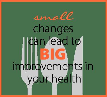 healthy-quotes