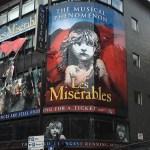 演劇人の声は英国演劇の崩壊を救えるか