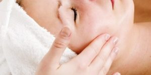 Skin Care Altamonte Springs Florida