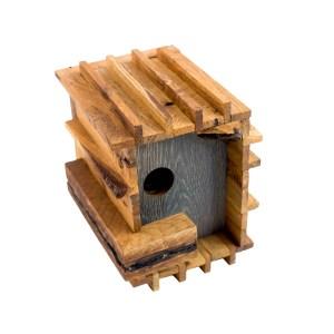 Herinneringsmonument Grasmus JST Woodworks