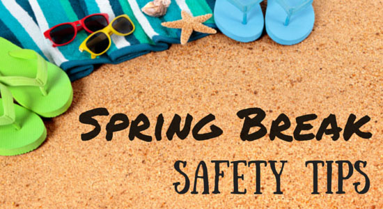 spring-break-safety-tips.jpg