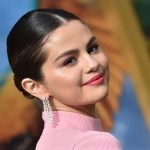 Selena Gomez, pictured above, debuts her new album 'Rare' after being silent for over five years. (Courtesy of Footwear News)