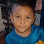 Gabriel Fernandez, pictured, died in Los Angeles, Calif. in 2013 at the hands of his own mother Pearl Fernandez. (Courtesy of The Sun)
