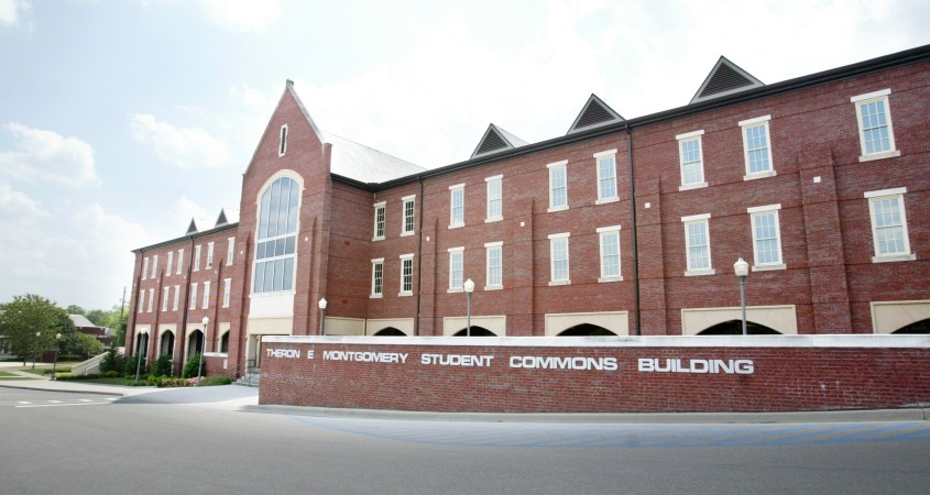 Elections will take place on April 14 through MyJSU. (Alex Stillwagon/JSU)