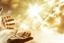 Photo of Quelques moyens simples pour effacer ses péchés