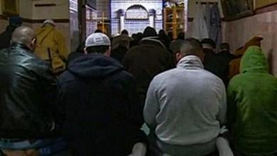 Photo of Du regroupement des Prières