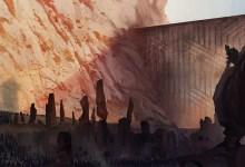 Photo of Histoire de Dhoul Qarnayn et la Construction du Mur de Gog (Yaʾjuj) et Magog (Maʾjuj)