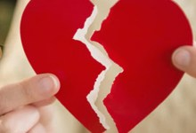Photo of La situation juridique de la femme face au divorce