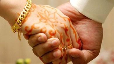 Photo of Les Prémices et le Déroulement du Mariage en Islam