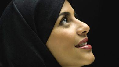 Photo of Les Femmes Exemplaires dans le Coran